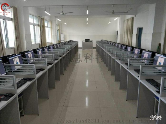 电脑共享器 云终端解决方案 USB共享器 云终端机84928135