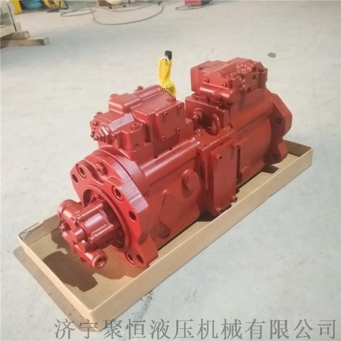DH300-7 (3).jpg