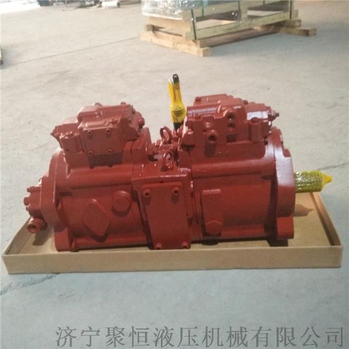 DH300-7 (4).jpg