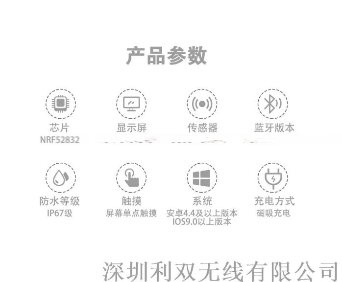 L2-中文 (19).jpg
