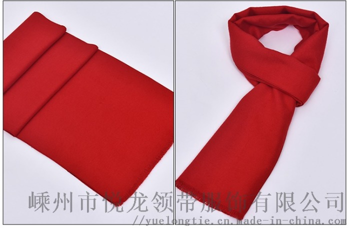 红色围巾_13.jpg