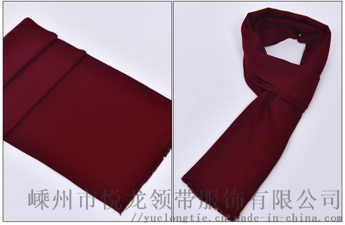 红色围巾_17.jpg