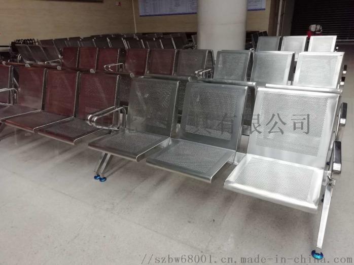 304不鏽鋼排椅、201排椅、不鏽鋼傢俱廠家94076785
