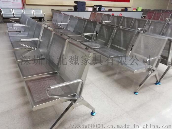304不鏽鋼排椅、201排椅、不鏽鋼傢俱廠家94076765