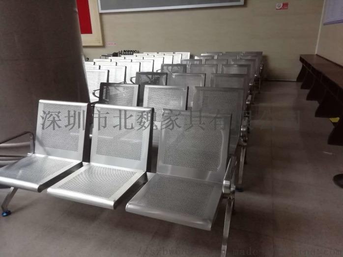 304不鏽鋼排椅、201排椅、不鏽鋼傢俱廠家94076545