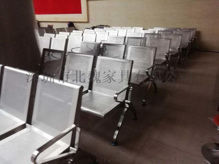 304不锈钢排椅、201排椅、不锈钢家具厂家94076515