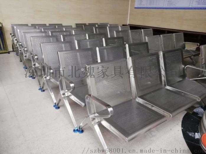 304不锈钢排椅、201排椅、不锈钢家具厂家94076505
