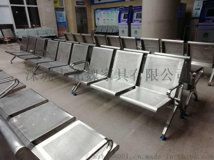 304不锈钢排椅、201排椅、不锈钢家具厂家94076735