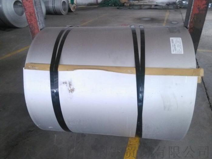 耐熱鋼1cr20si14si2不鏽鋼板現貨報價93768255