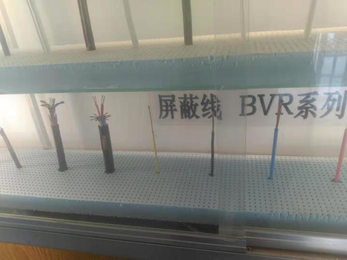 屏蔽线RVVP.jpg