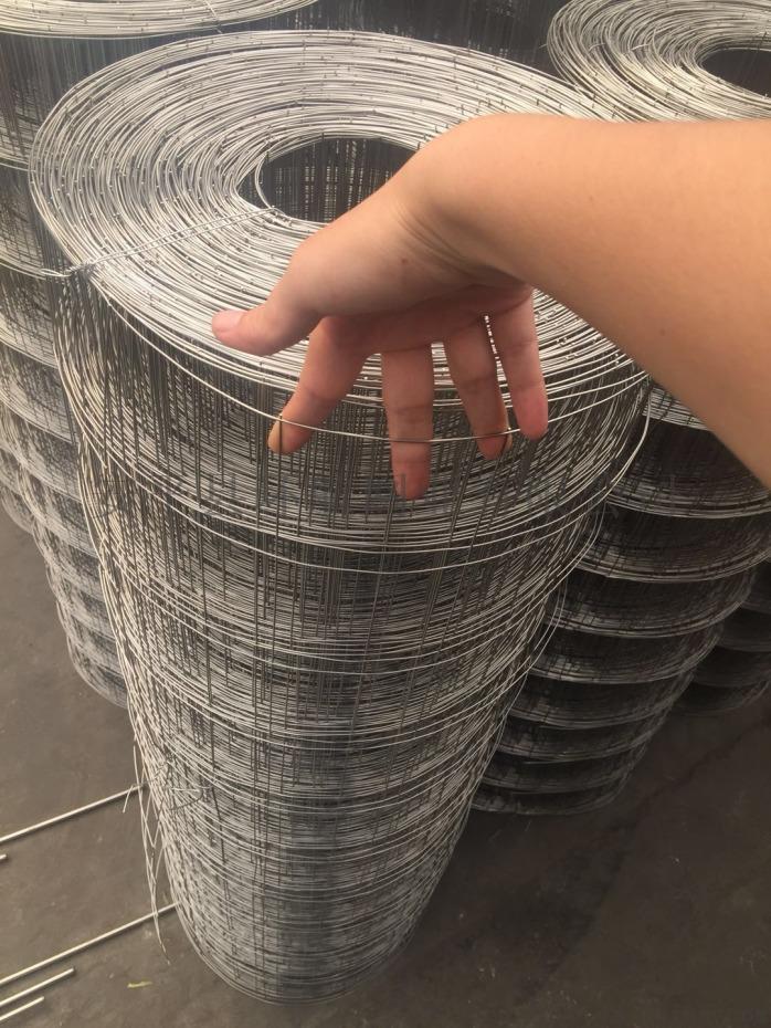 安平环航网业钢丝焊接网防鼠网厂家直销大量现货801134092