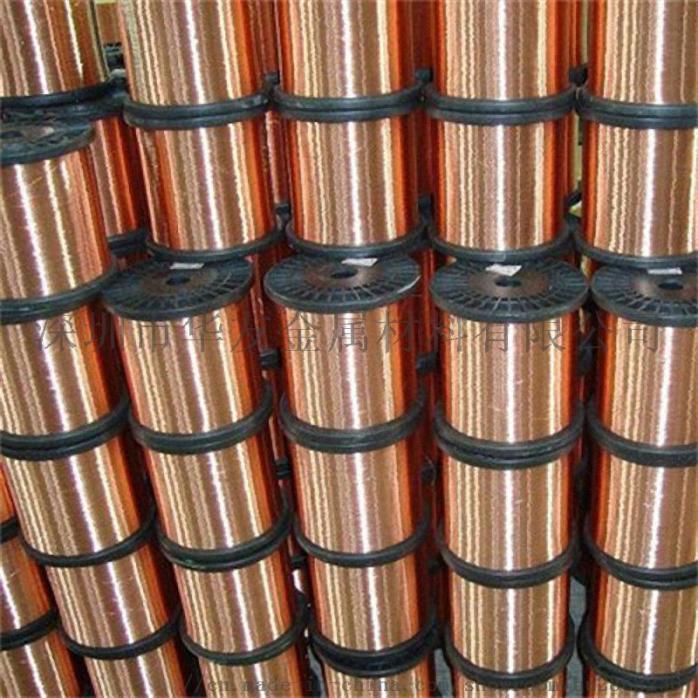 C52100磷铜(2).jpg