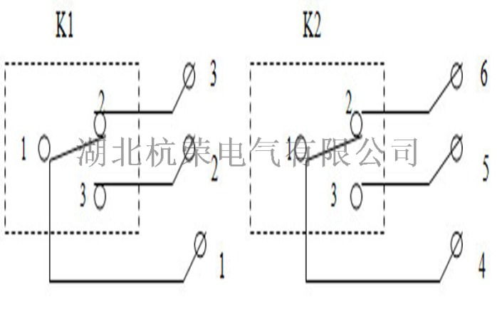 HFKPT1參數表圖片4.png