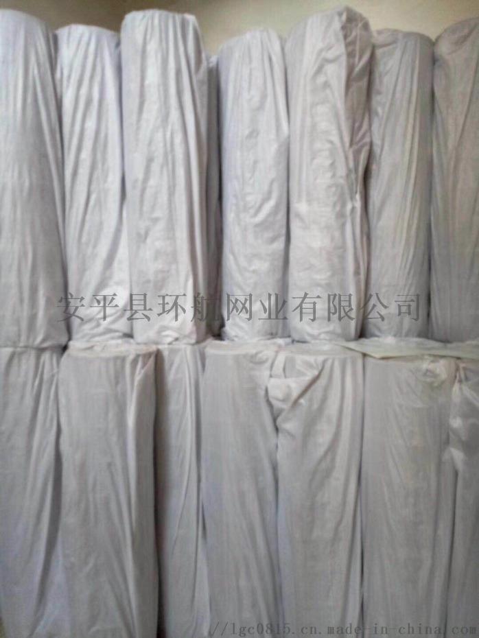 防鸟网防鼠网 养殖围栏网 不锈钢电焊网厂家现货供应807445062