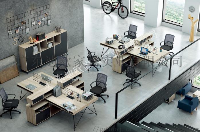 辦公桌4.jpg
