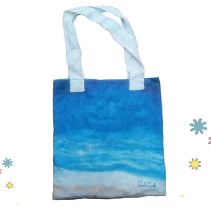 手提袋海滩1.jpg