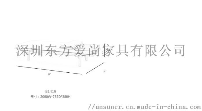 B1419_09.jpg