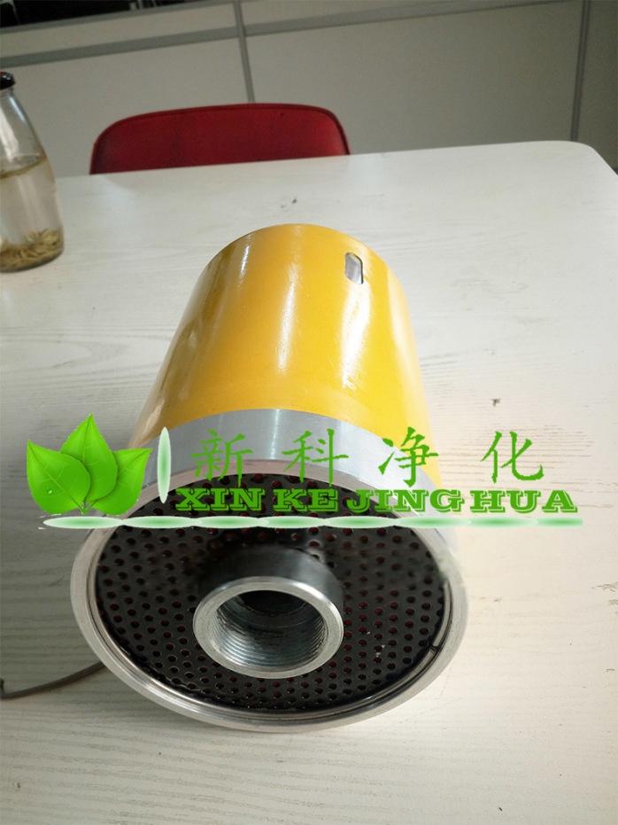 油箱呼吸器PFD-8AR吸溼呼吸器813387225