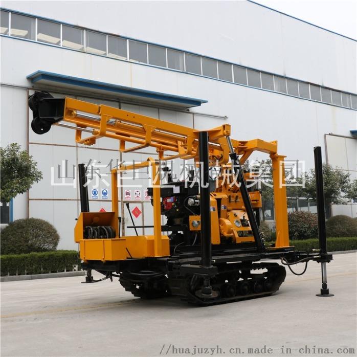 XYD-200履帶式液壓鑽機12.jpg