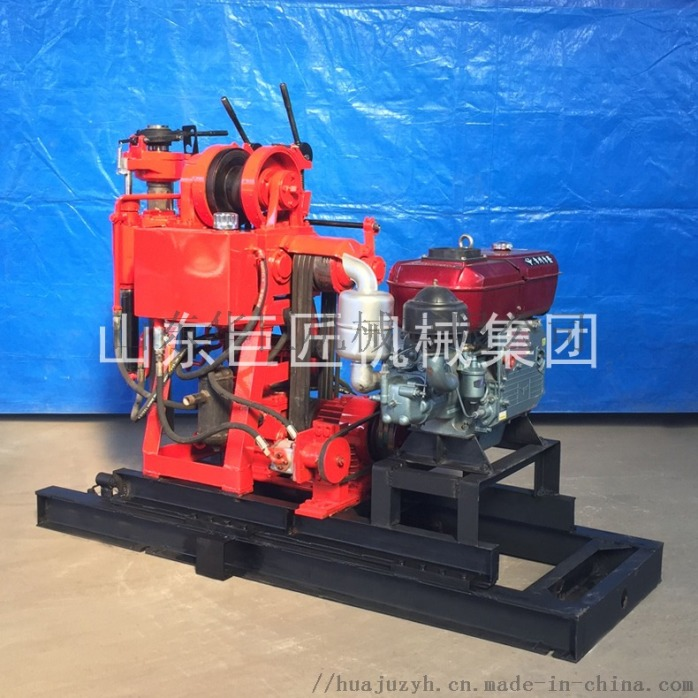 XY-150移机款液压钻机7.jpg