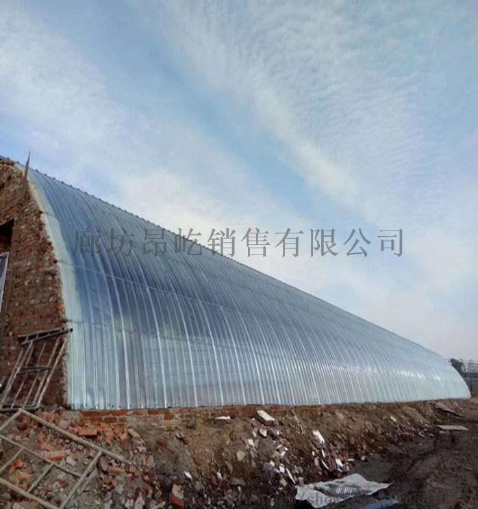 採光板透明板採光帶玻璃鋼亮瓦FRP陽光瓦794984932