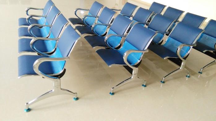 医疗椅排椅、医用连排椅厂家、金属排椅生产厂家20760455
