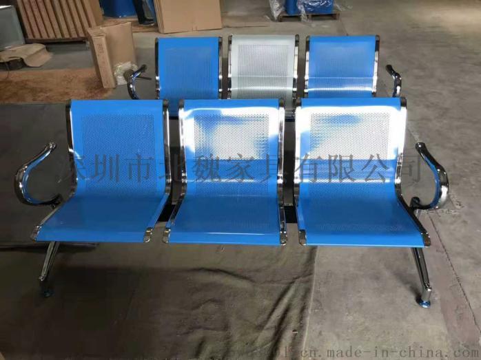 医疗椅排椅、医用连排椅厂家、金属排椅生产厂家95235925