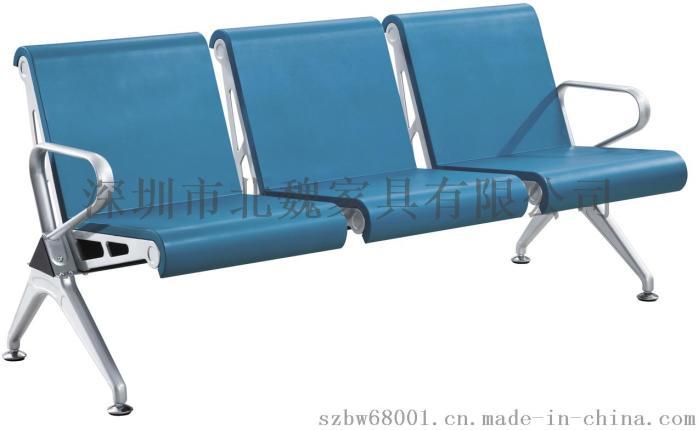 三人位排椅、三人位排椅尺寸、四人位排椅、五人位排椅、兩人位排椅726780225