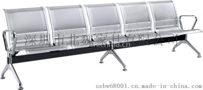 維修候診椅、不鏽鋼機場椅、不鏽鋼排椅、辦公沙發、不鏽鋼帶公共座椅、排椅、機場椅704268265