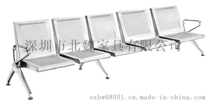 深圳排椅拿貨貨源-深圳北魏排椅-深圳共公排椅721621312