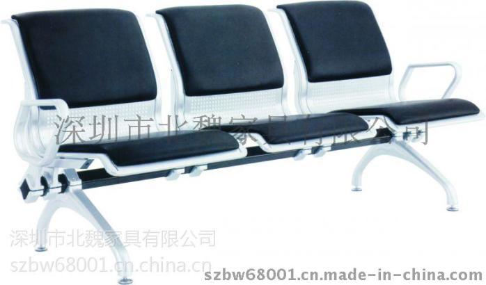 機場椅、連排座椅、醫院等候椅、不鏽鋼機場椅、公共座椅 1位 2位 3位 四位 6位 等火車站候車廳不鏽鋼聯排椅包送貨692385115