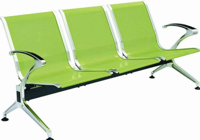 排椅尺寸价格、三排椅品牌、不锈钢机场椅、候诊椅、排椅排椅、公共座椅、机场椅、不锈钢公共座椅、铝合金机场椅14247105