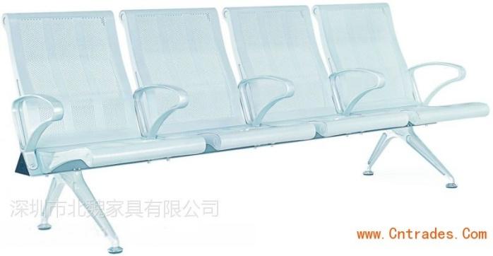 公共排椅、不锈钢机场椅、佛山机场椅、铝合金机场椅、等候椅排椅、机场椅排椅、公共排椅33800835