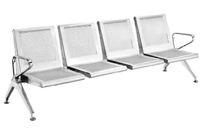 公共排椅、不锈钢机场椅、佛山机场椅、铝合金机场椅、等候椅排椅、机场椅排椅、公共排椅33800845