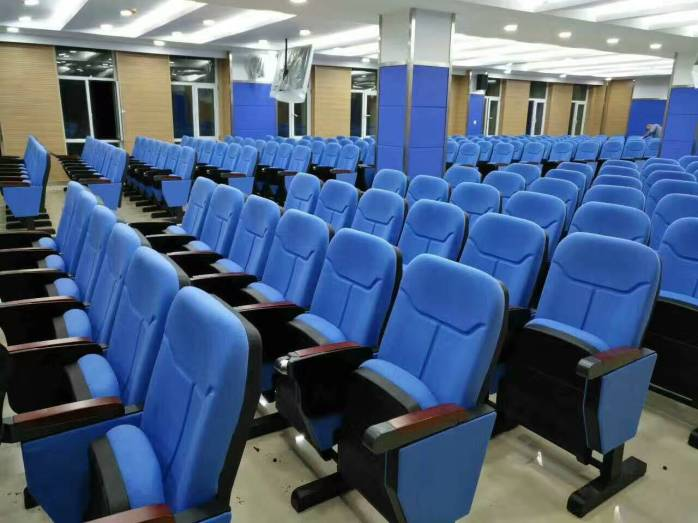 广东报告厅椅子-报告厅座椅价格_报告厅座椅图片_报告厅座椅品牌-28860862