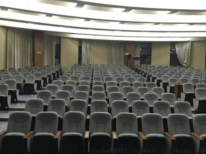 供应礼堂座椅   会议礼堂座椅  学校礼堂座椅95455025