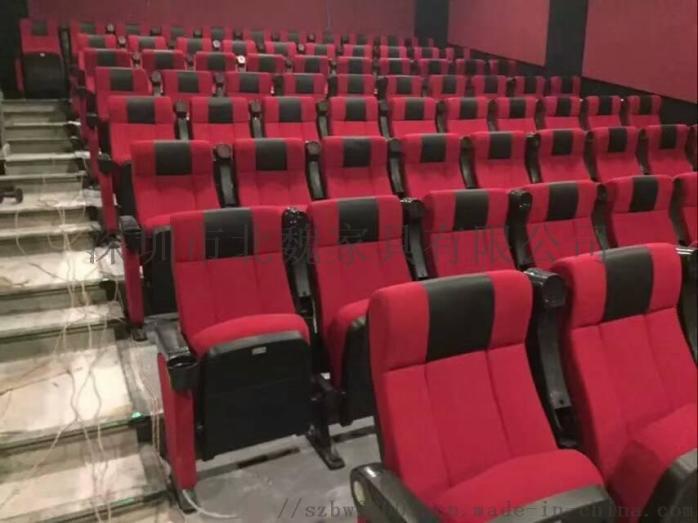 供应礼堂座椅   会议礼堂座椅  学校礼堂座椅95455035