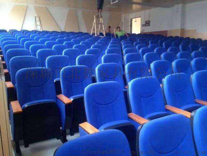 供应礼堂座椅   会议礼堂座椅  学校礼堂座椅95455045