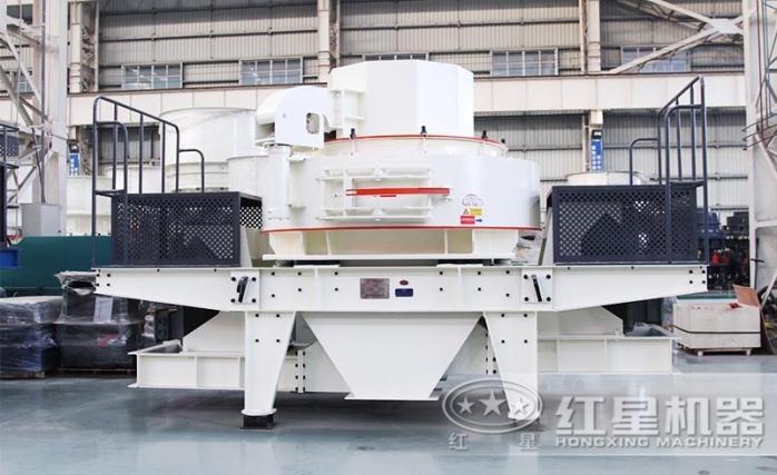 人造沙的利润如何,配置制沙生产费用LYT80808981472