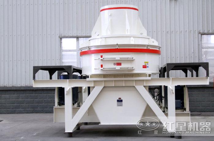 人造沙的利润如何,配置制沙生产费用LYT80808981442