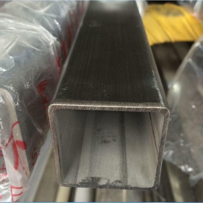 卫浴不锈钢管镜面 苏州304不锈钢管700244985