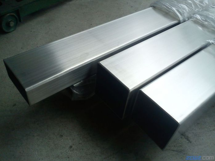顺德304不锈钢管 厂家直销不锈钢工业管662216455