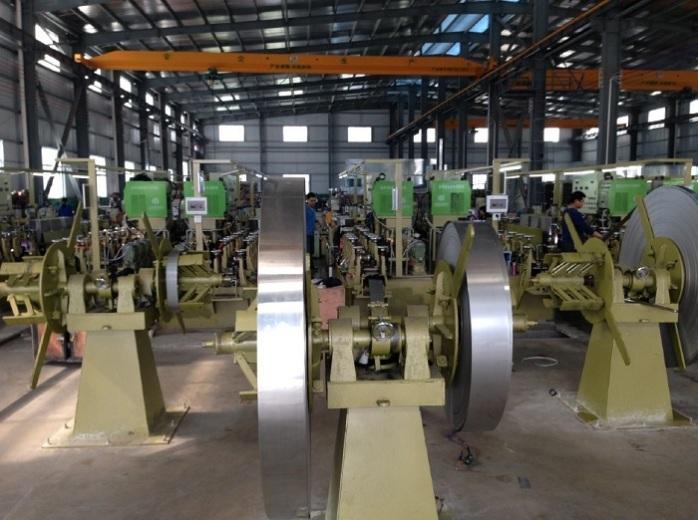 201不锈钢家具管 30*30不锈钢拉丝方管 厂家直销702252505
