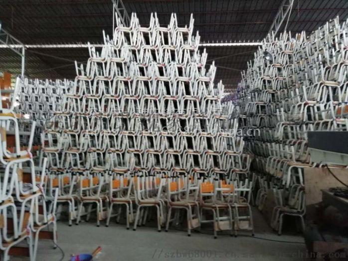 学生课桌椅_  课桌椅厂家-深圳市北魏学生课桌椅厂95755395