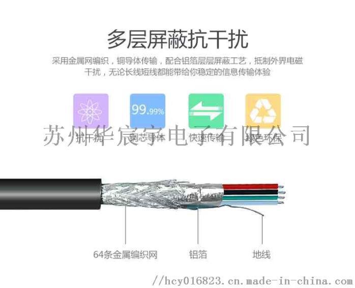 USB2.0线材.jpg