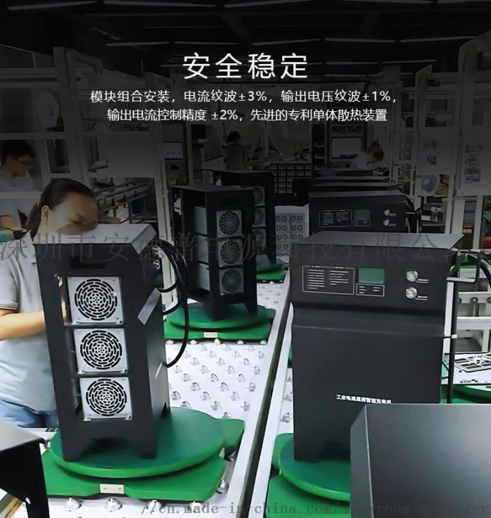 6KW 充电机 03.jpg