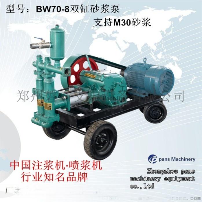 厂家供应砂浆泵 抗浮锚杆砂浆泵 二次注浆泵技术参数809575472