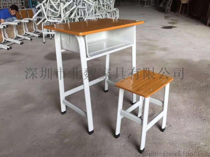 广东学生塑钢课桌椅厂家直销95757065