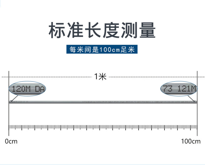 網線-超五類_08.jpg