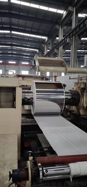 S30815耐热竞博jbo规格253MA钢板报价815023165